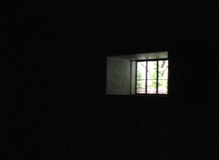 ape house entrance video still jpg 17.jpg