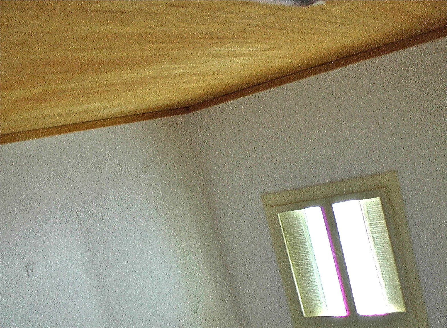 2004 the view from bed,interior 3 .jpg