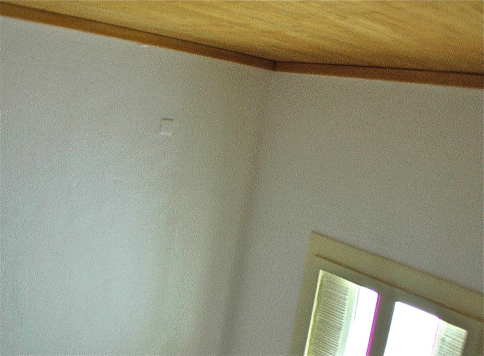2004 the view from bed,interior 5 .jpg