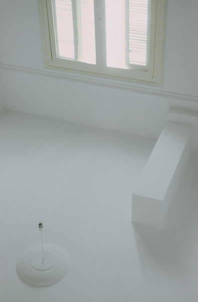 view from bed interior.jpg