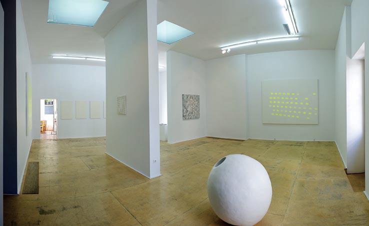 2010, Bathed in Light, installation Shot Panoramic .jpg