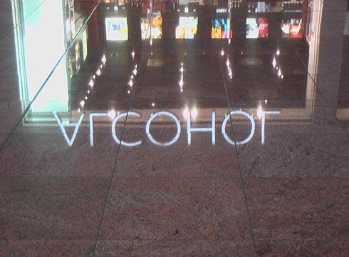 2003-2005, Alcohol.jpg