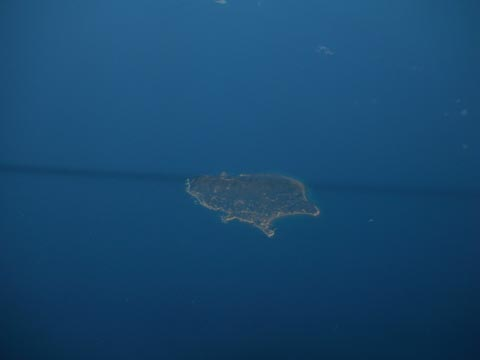 2003-2005, Shadow across island 1:3.jpg