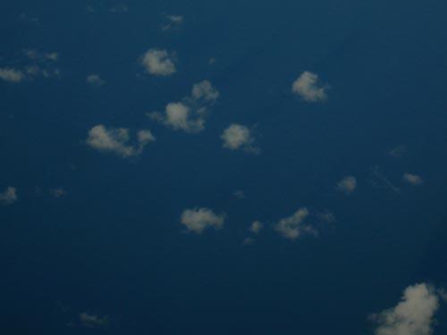 2003-2005, Looking up looking down 1:3.jpg