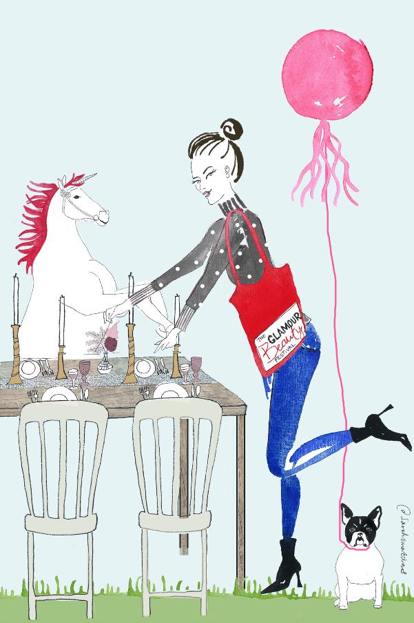 La+Fete+Weddings+Illustration.png
