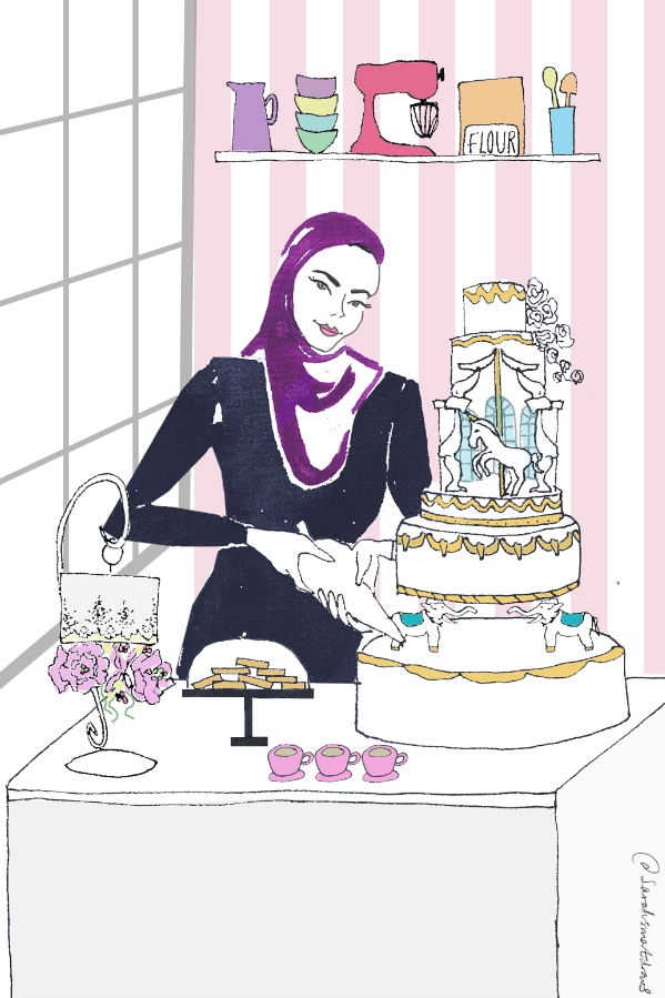 The+Enchanted+Cake+Company+Illustration.png