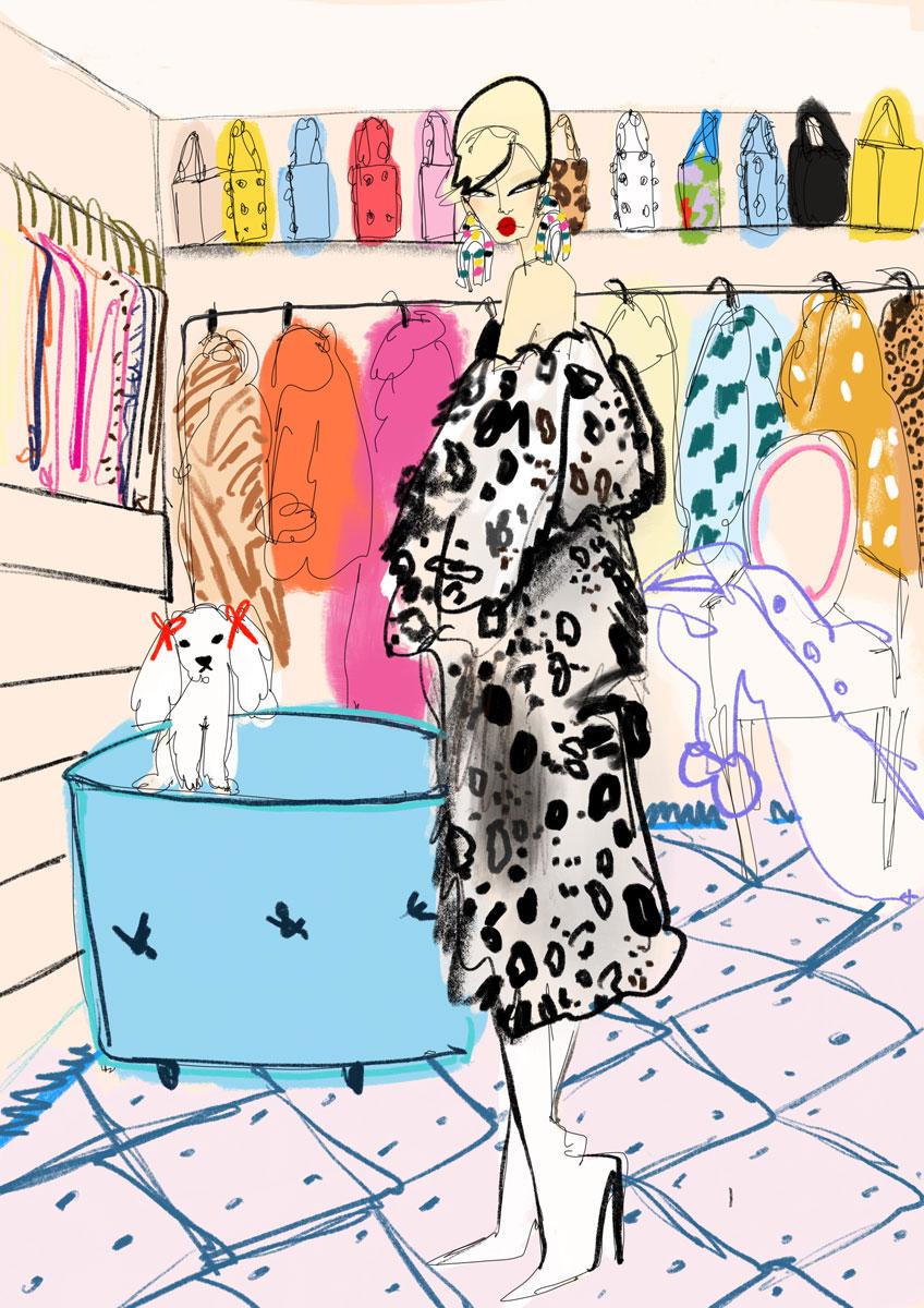 Fur_Closet.jpg