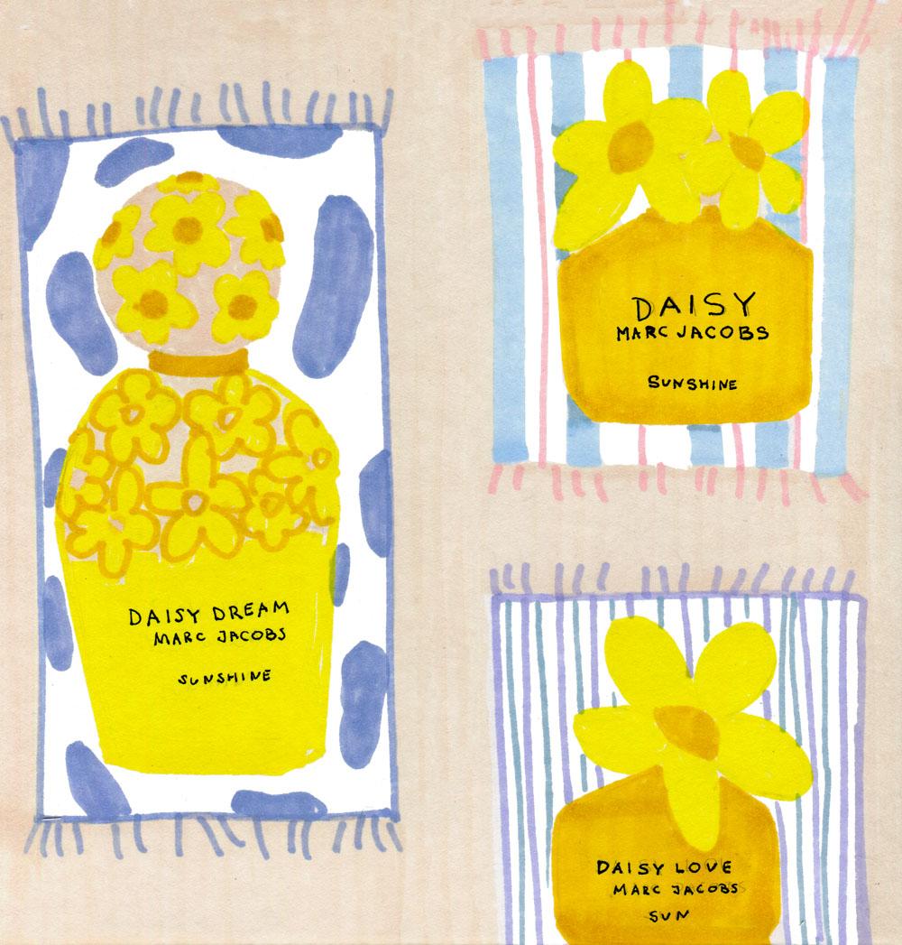 daisy team went sunbathing.jpg