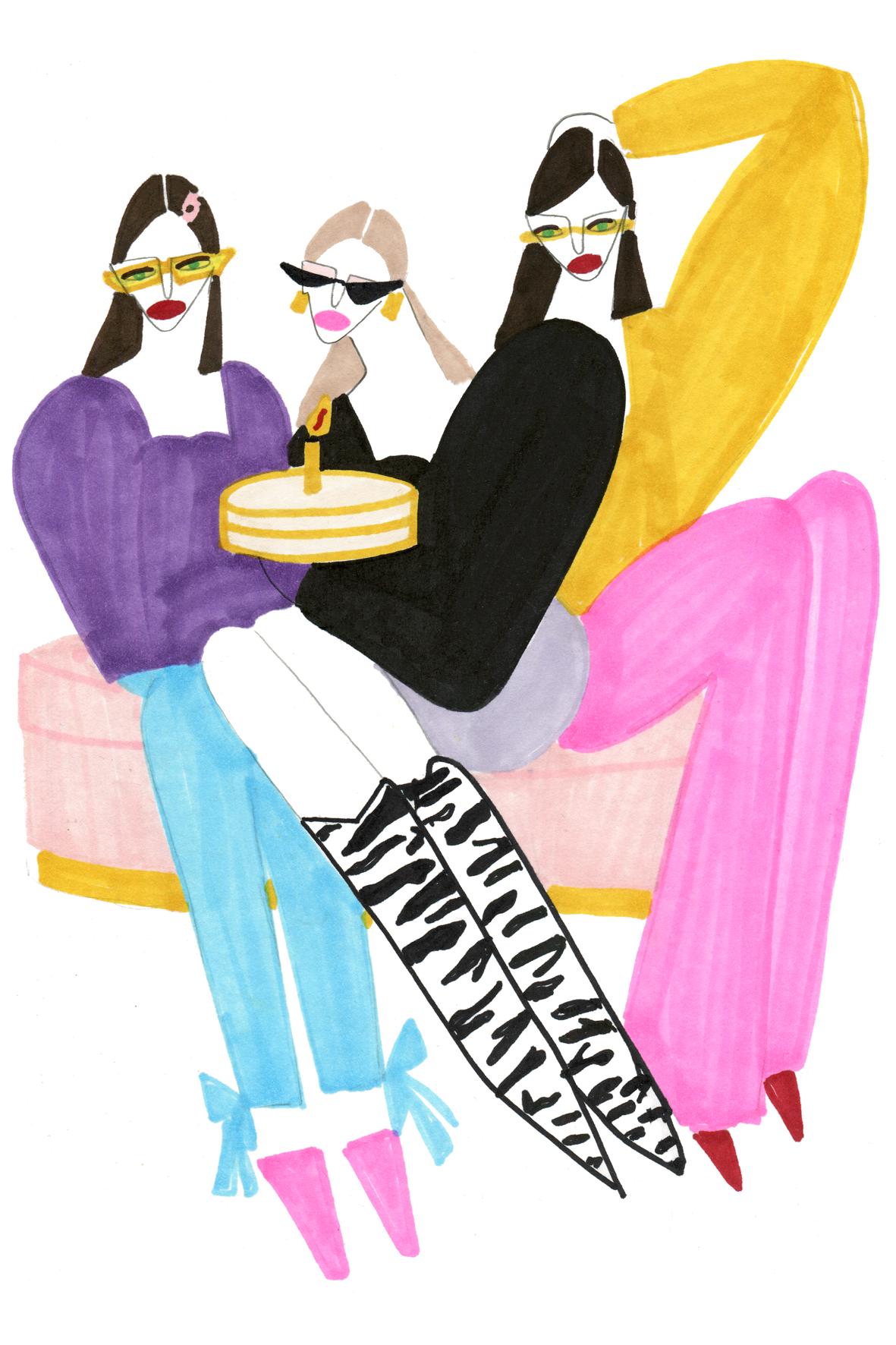 urodzinyvogue.png