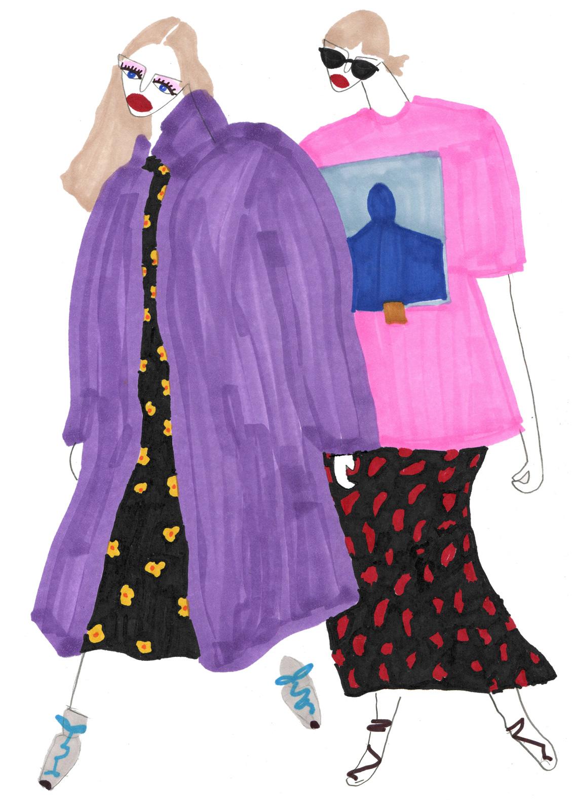 purplecoat.jpg
