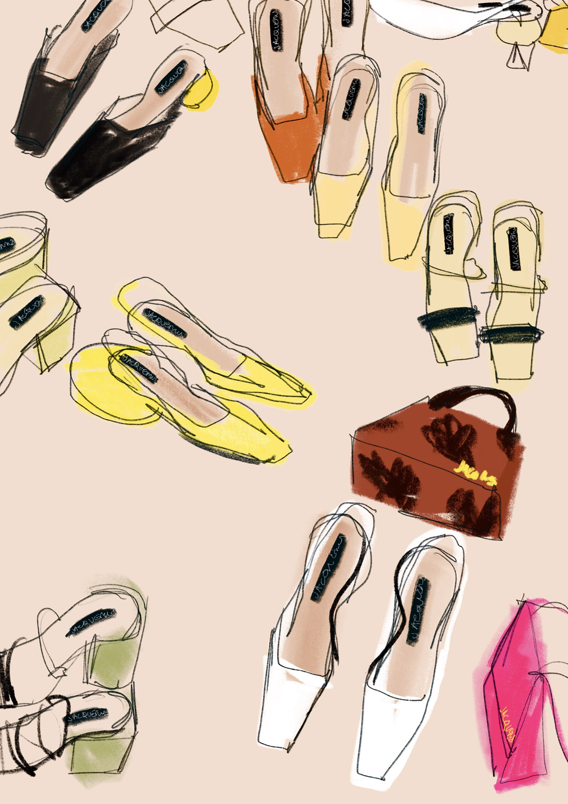jacquemus_accessories.jpg
