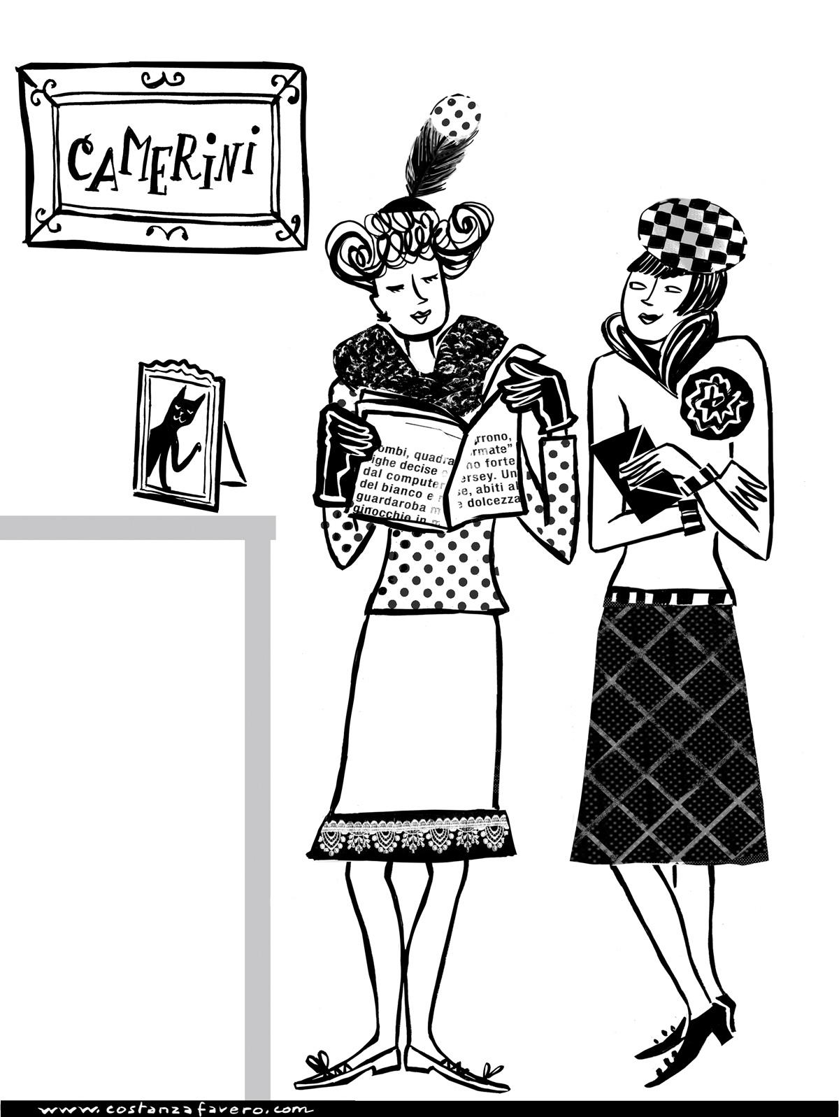 CFAVERO-vintage-women-300dpiRGB-.jpg