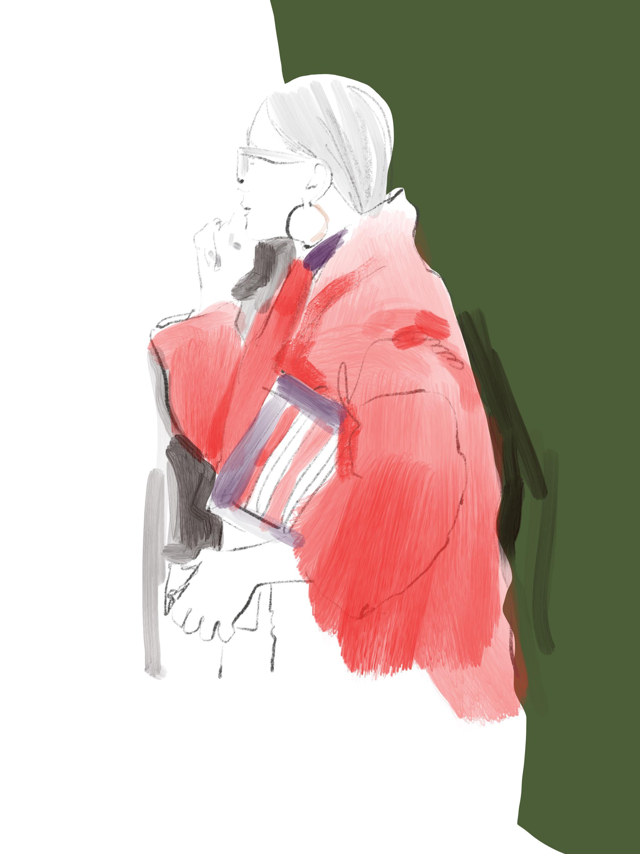 Coral Coat.jpg