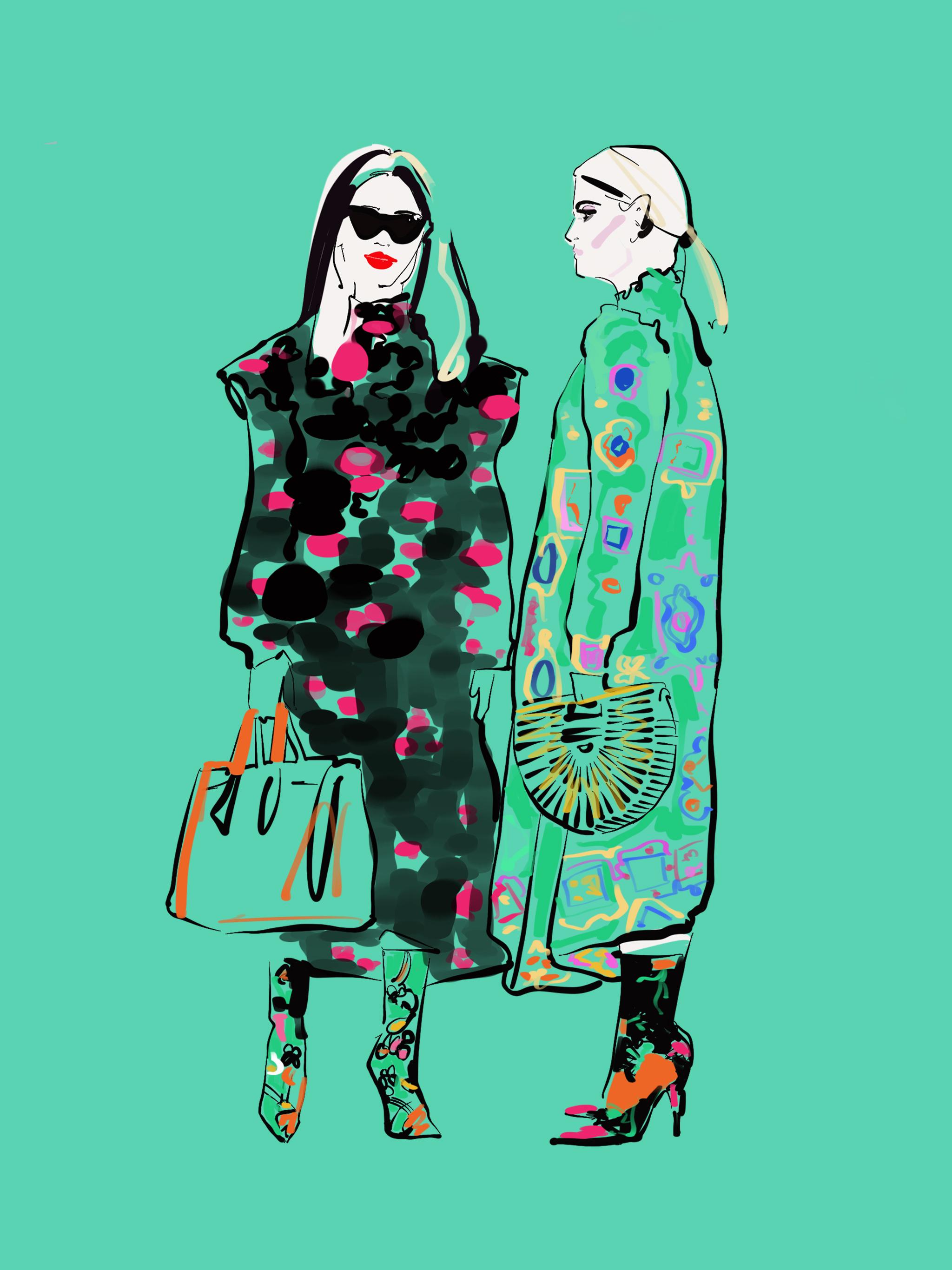 fashionistas.jpg