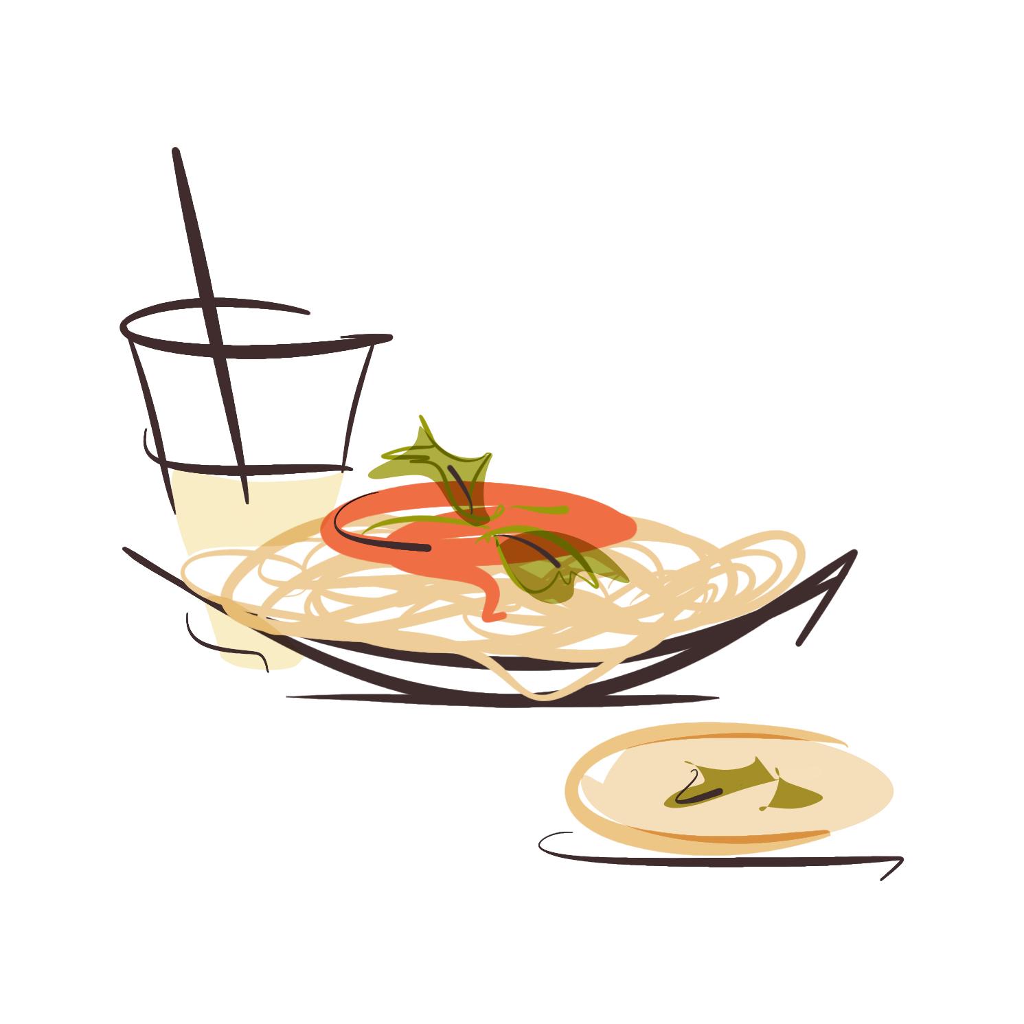 Spaghetti Illustration.jpg