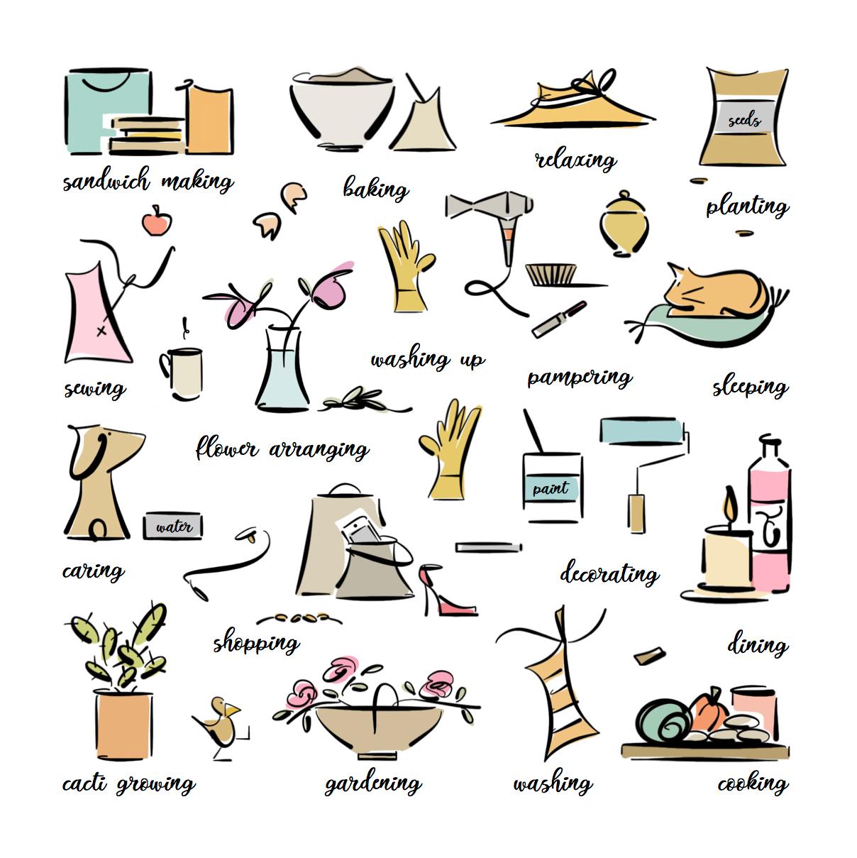 Every Day Activities Illustration.jpg