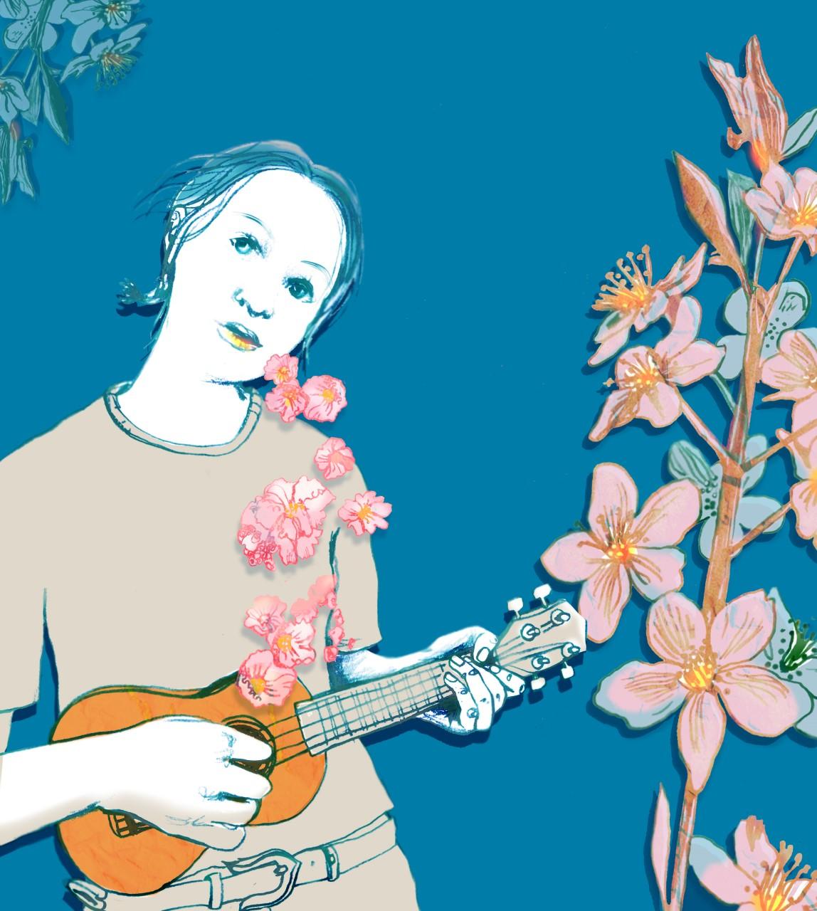 thumbnail_girl with ukulele 2.jpg