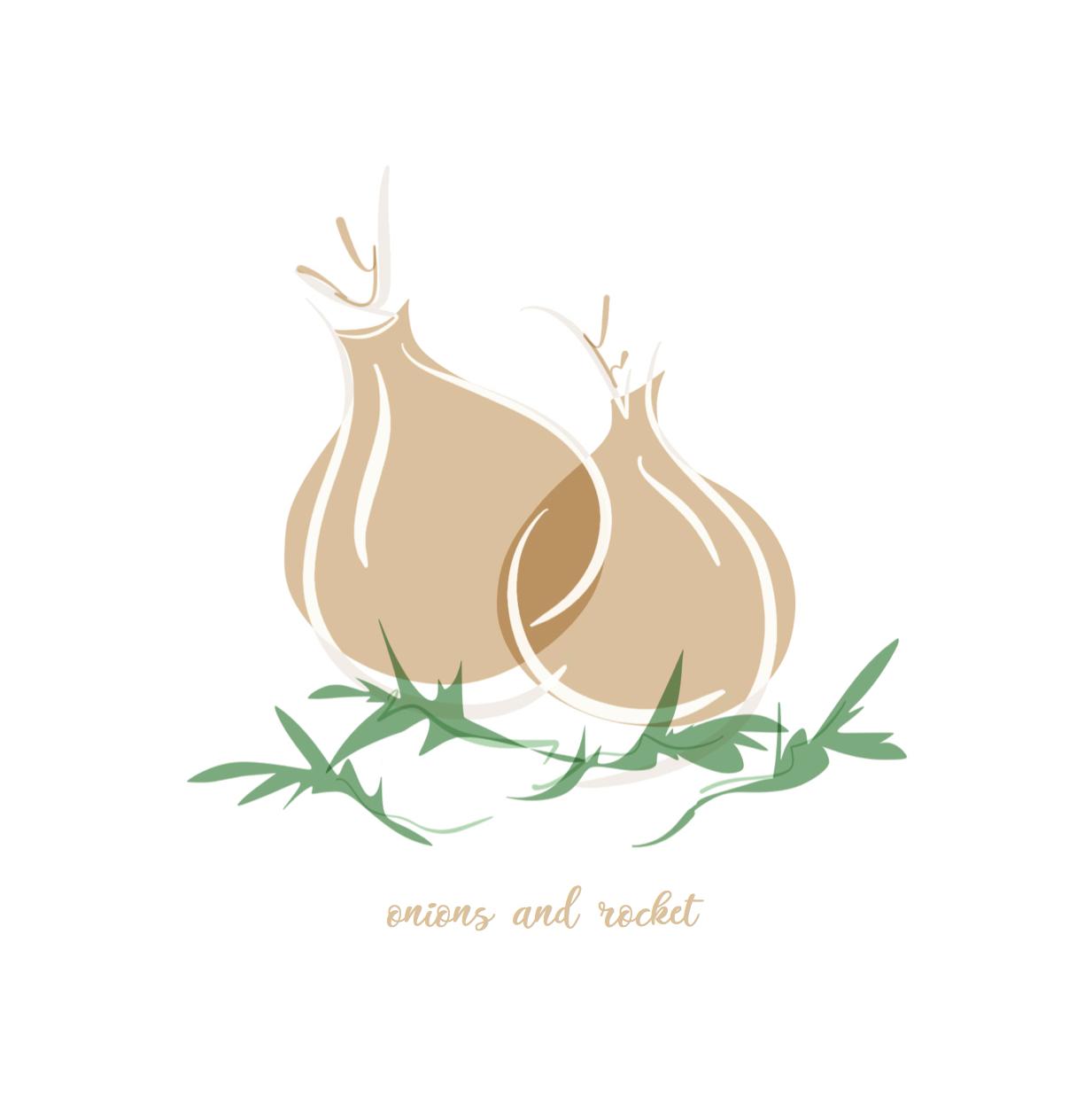 Onions and Rocket Illustration.jpg