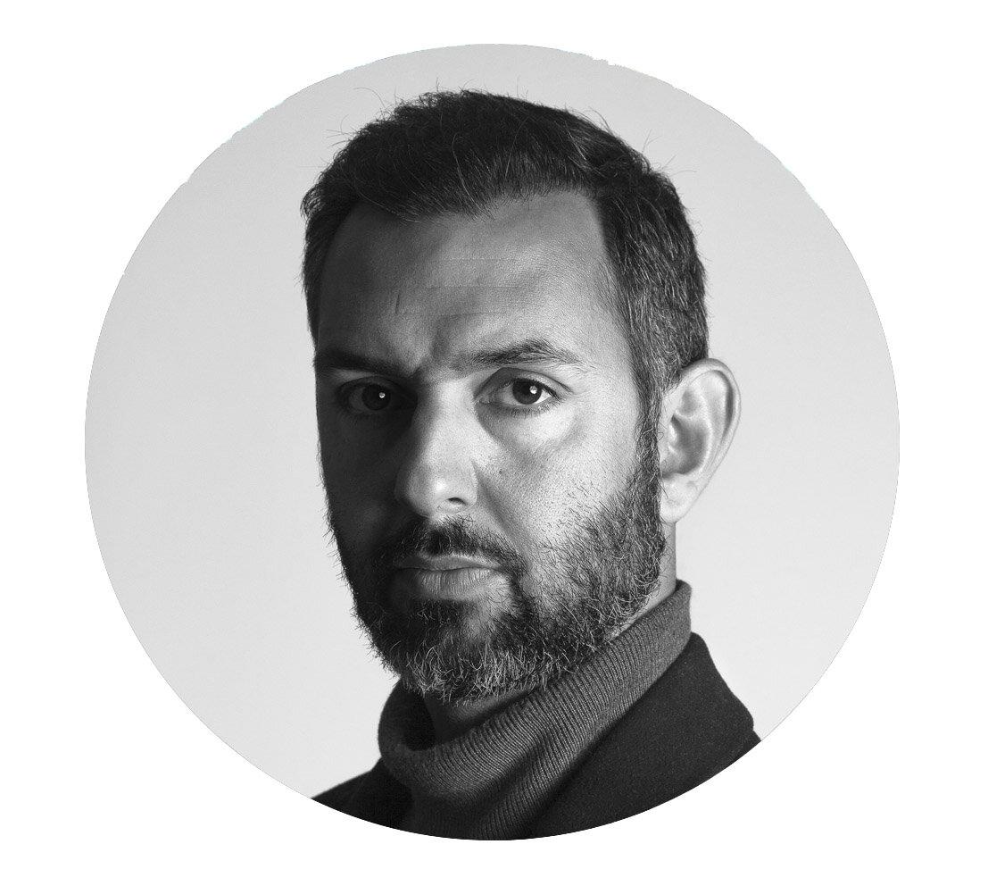 Reza Bassiri Graphic Designer Photographer Illustrator Paris Lipstick Of London,Mixed Bag Designs Promo Code