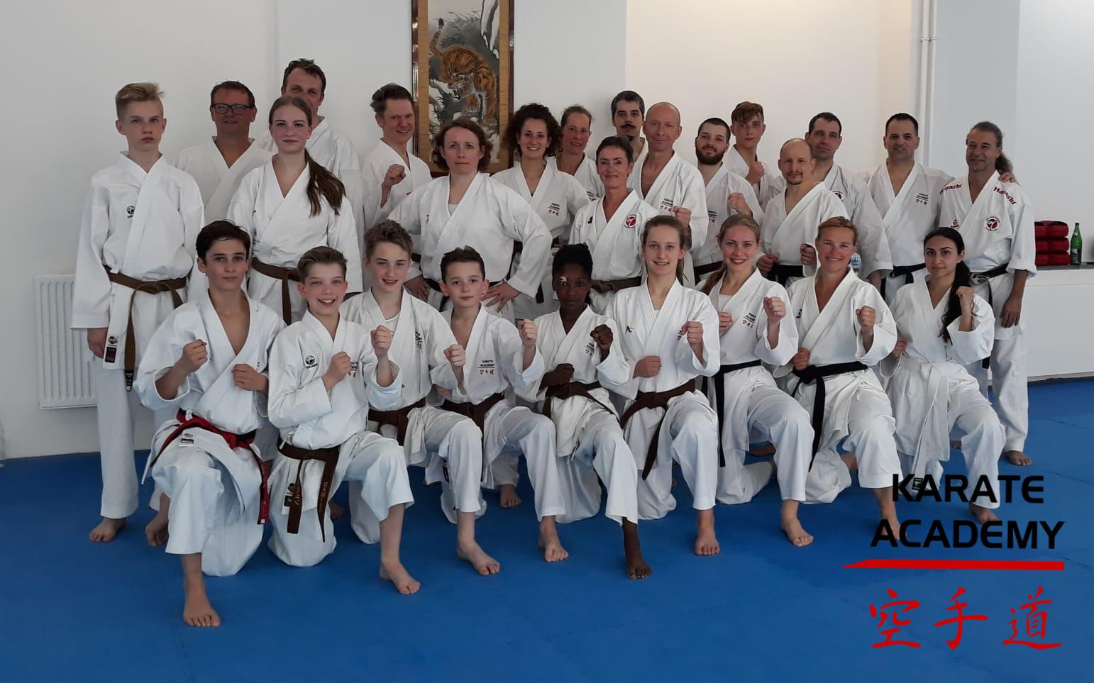 2019 training mit neuhofenern 1.png