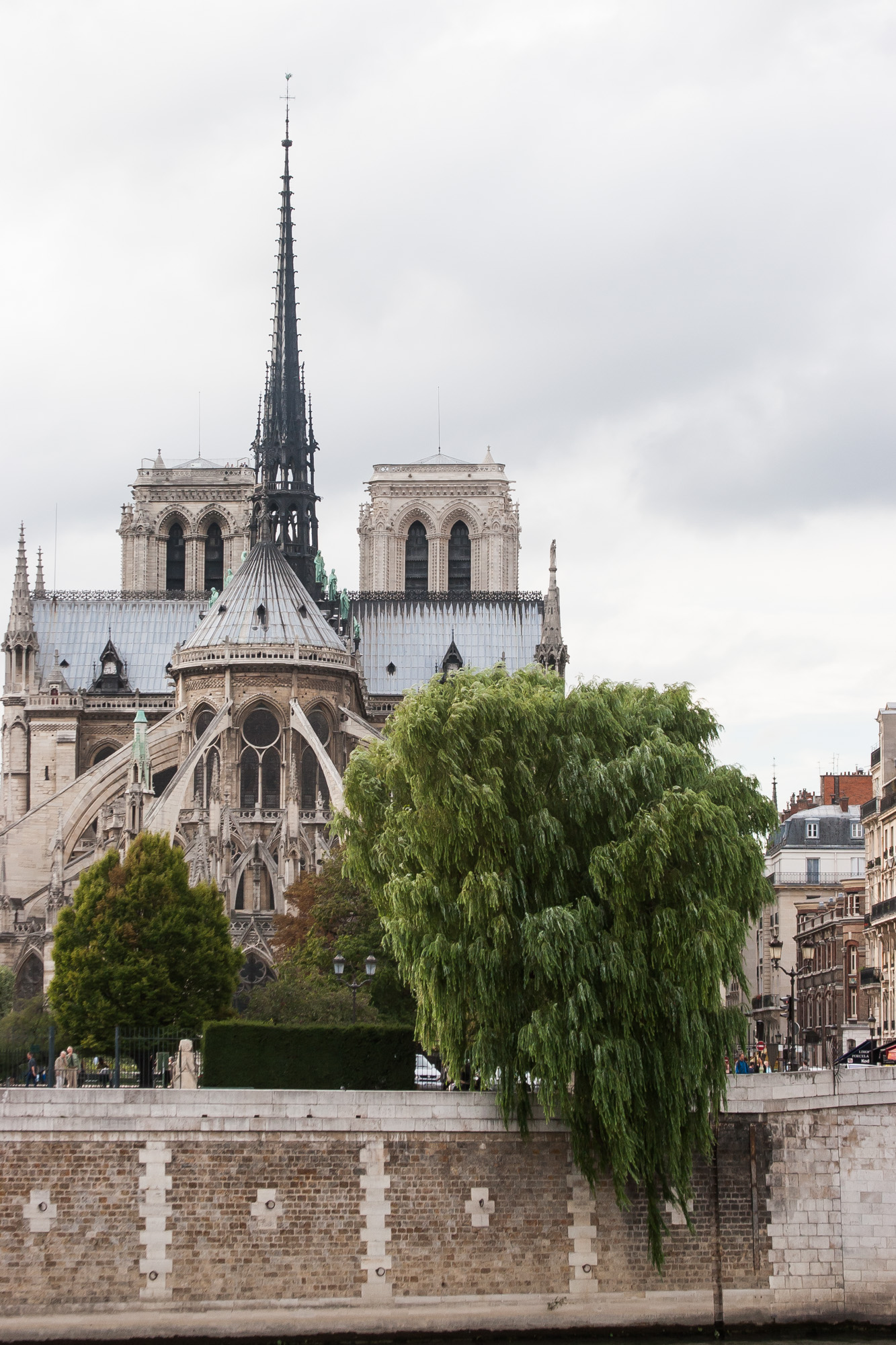Paris189.jpg
