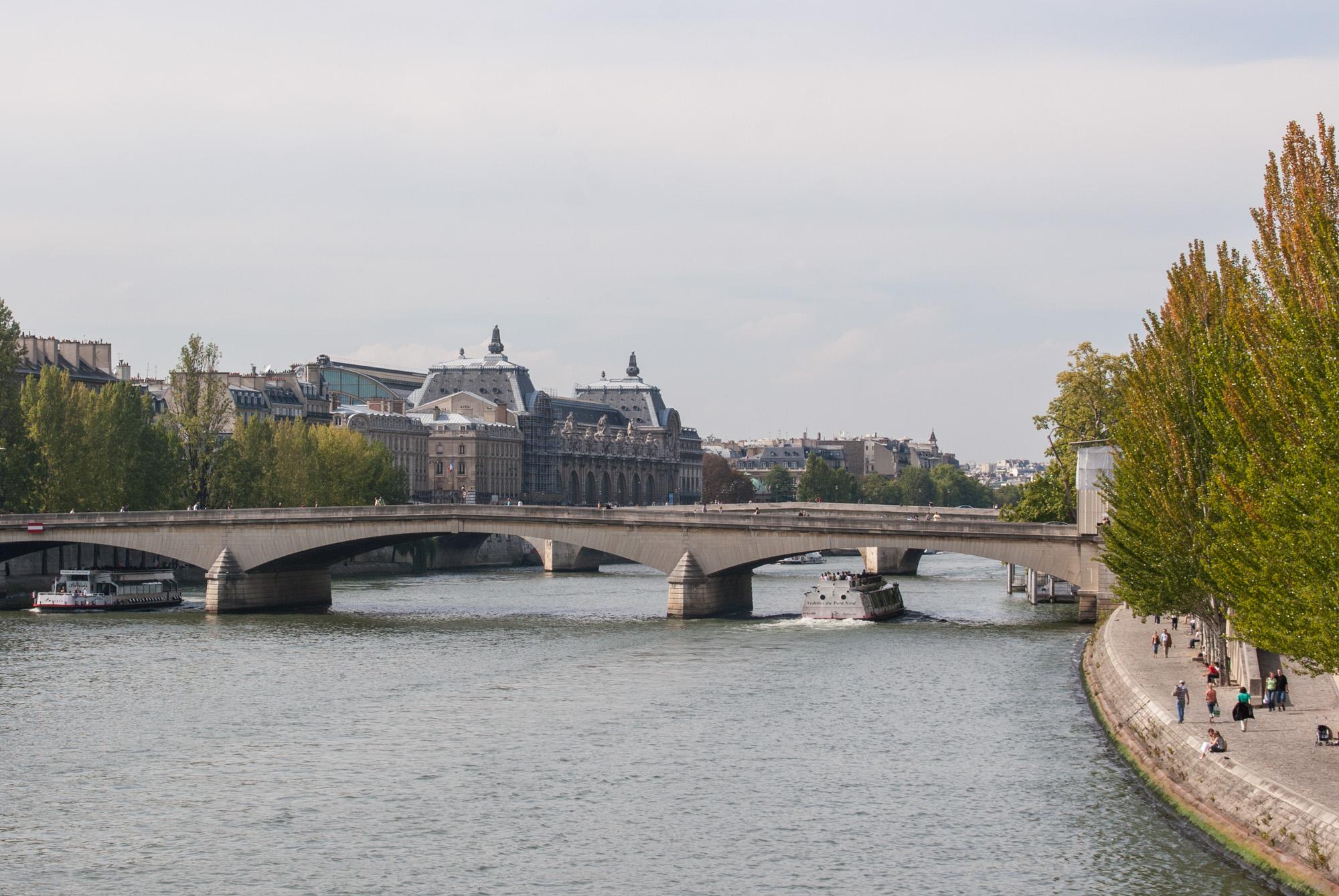 Paris264.jpg