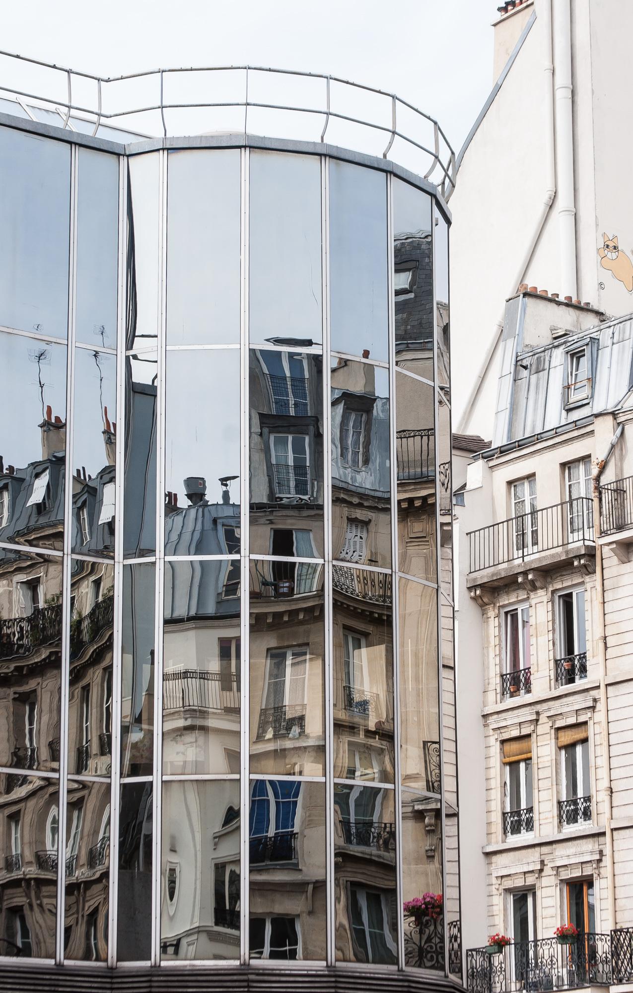 Paris274.jpg