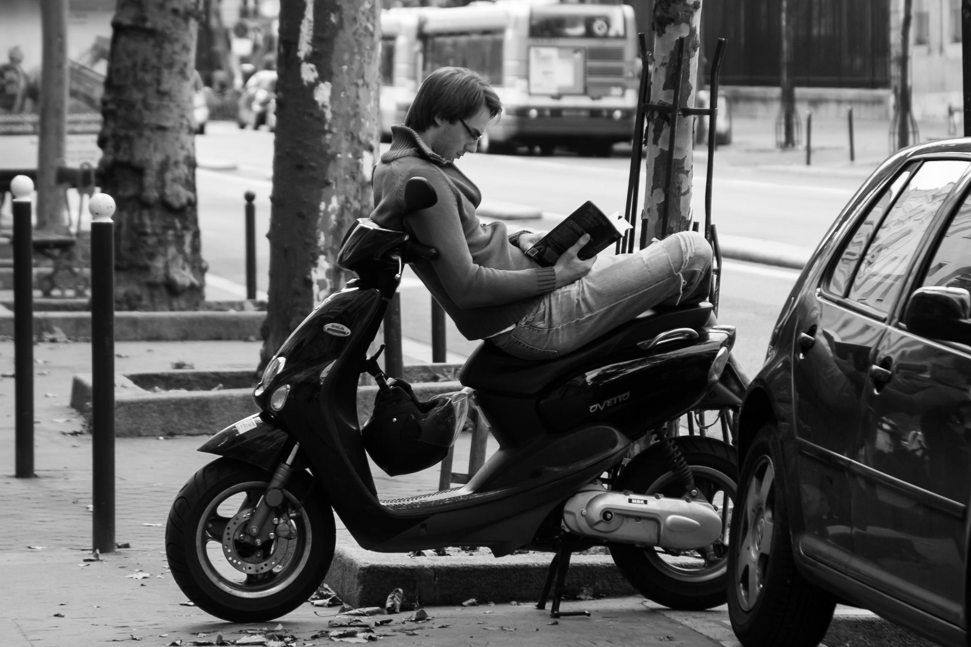 Paris246.jpg