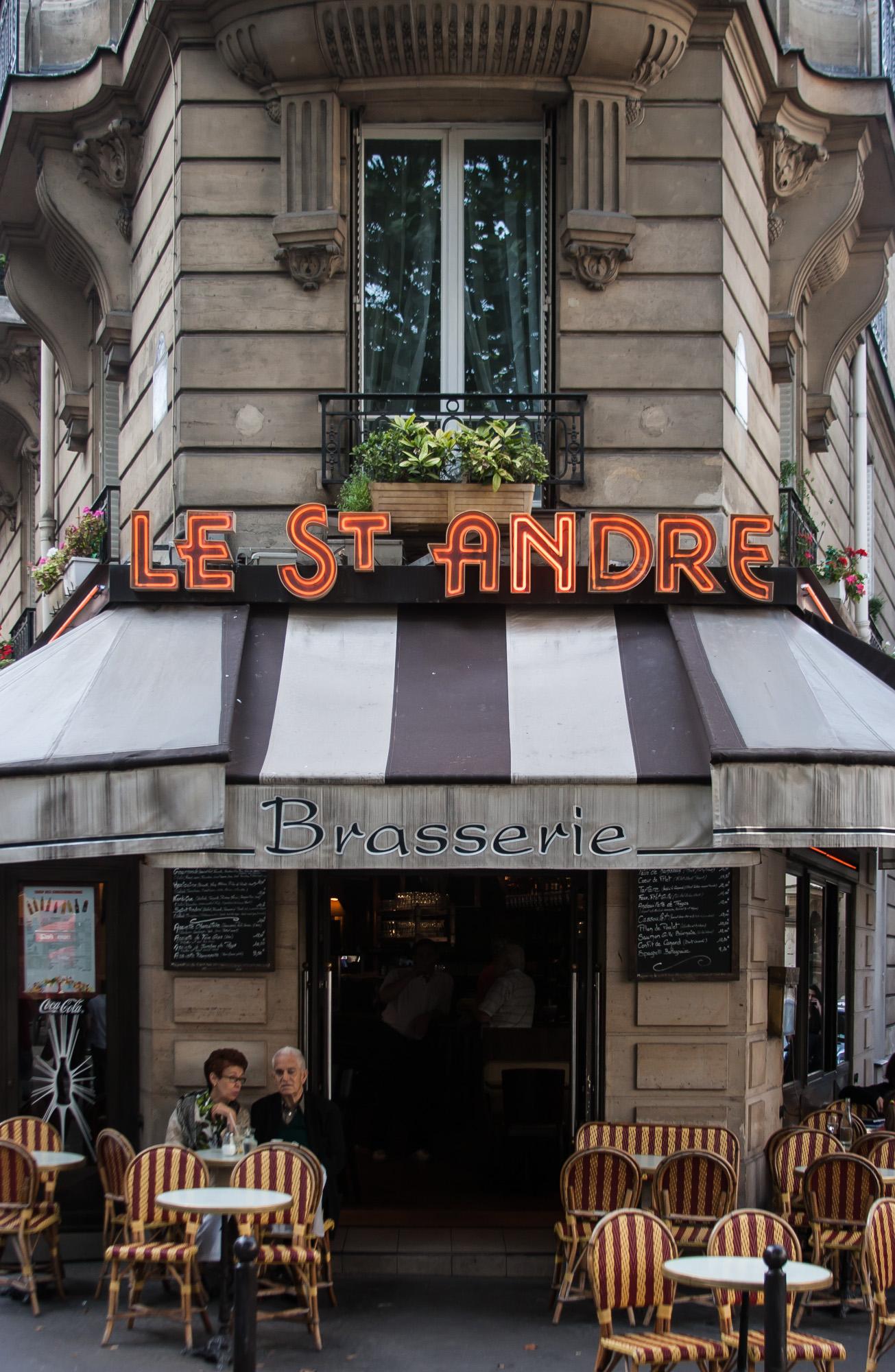 Paris238.jpg