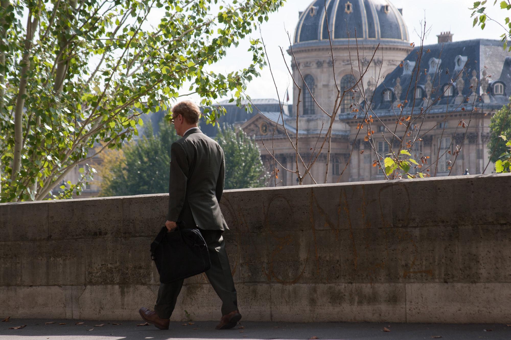Paris538.jpg