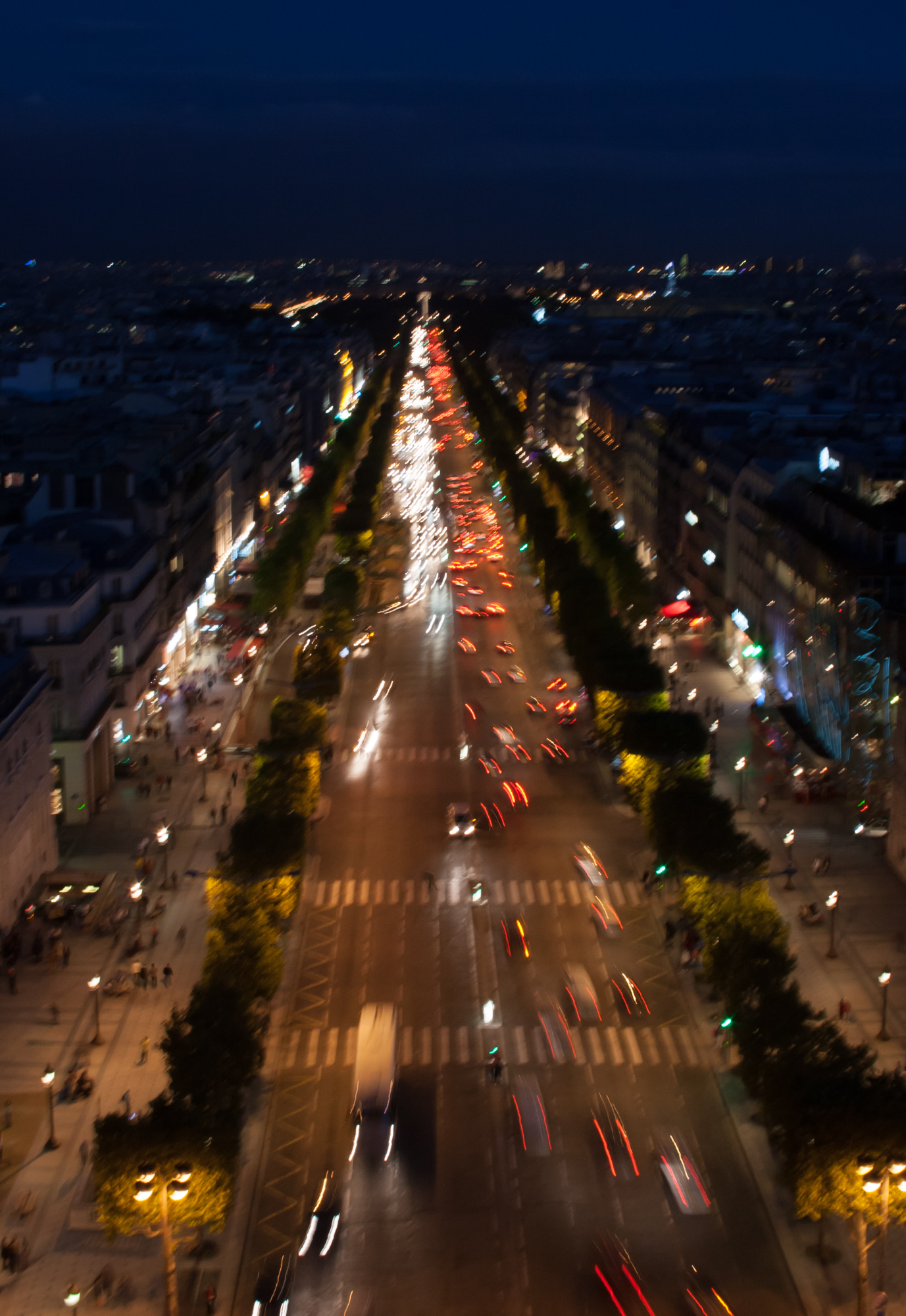 Paris505.jpg