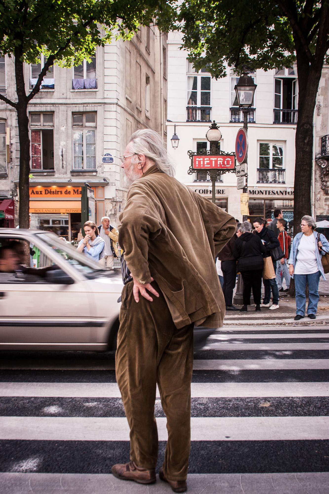 Paris095.jpg