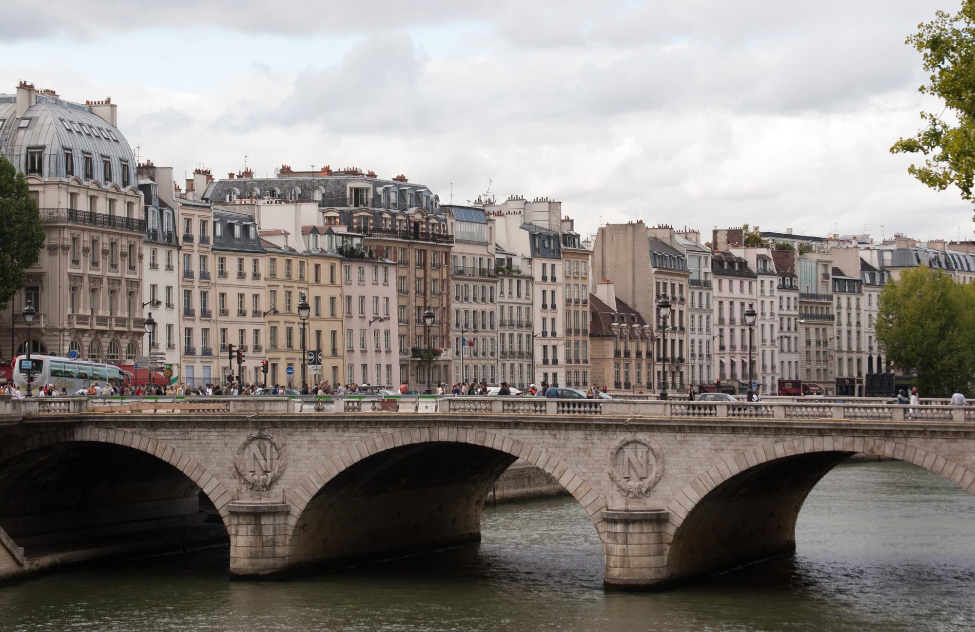 Paris138.jpg