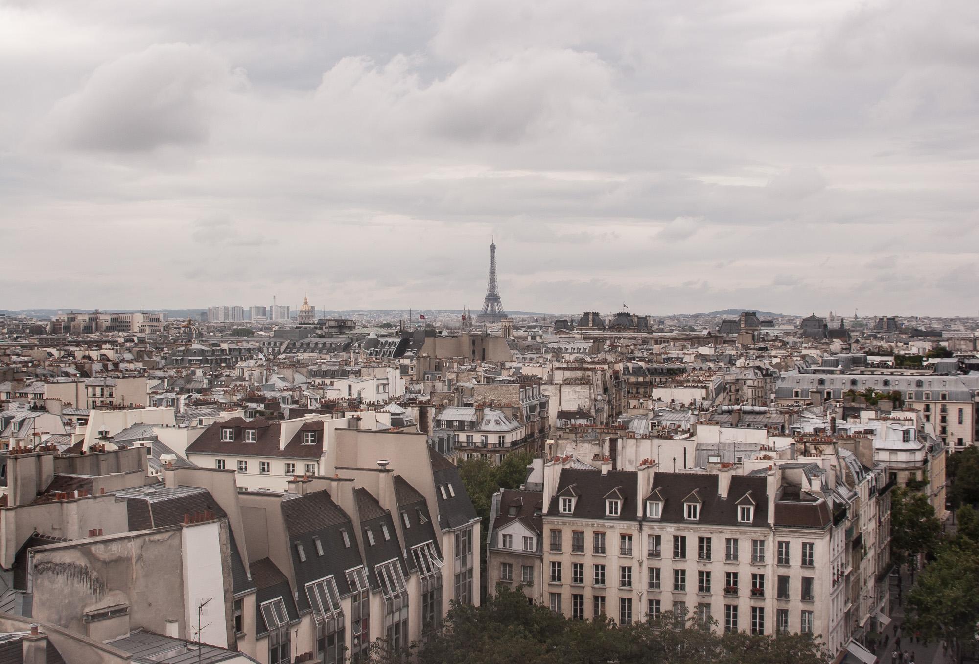 Paris478.jpg