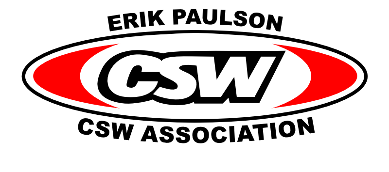 Train.Fight.Win. is proud to be a CSW Affiliate. -