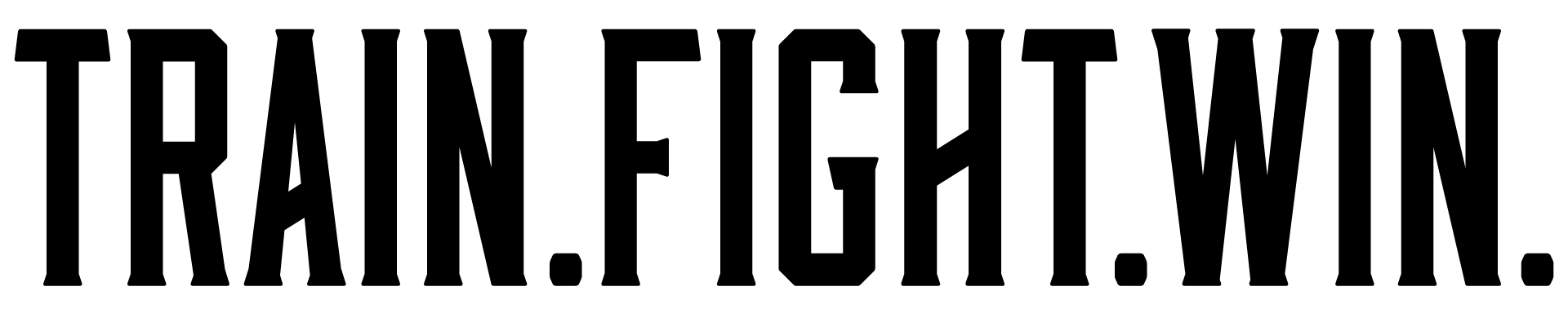 TFW_Logo_SecondaryType_Black.png