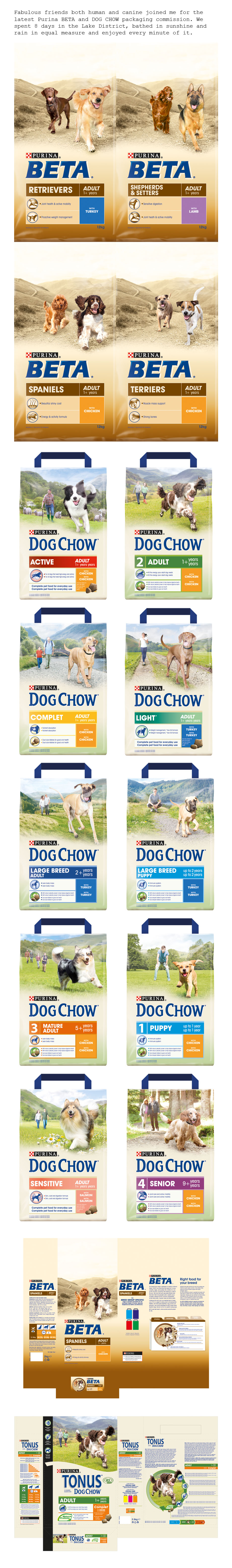 Purina Dog Chow & Beta Packaging .jpg