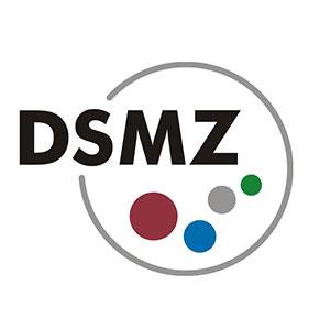 Leibniz Institut - DSMZ