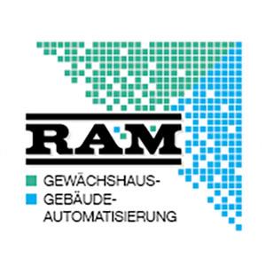 RAM-Group