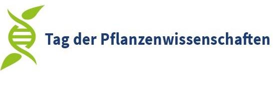 Unser offizieles Logo zur Verlinkung auf Webseiten