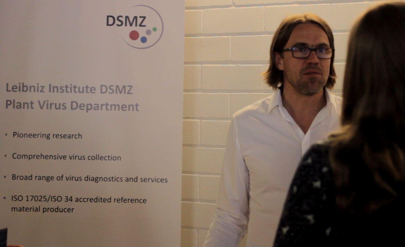 DSMZ2.JPG