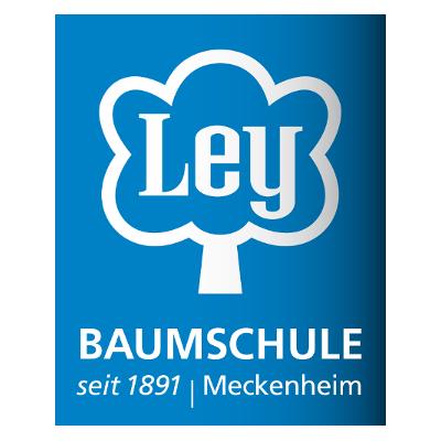 Baumschulen Ley