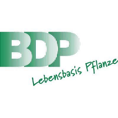 Bund deutscher Pflanzenzüchter