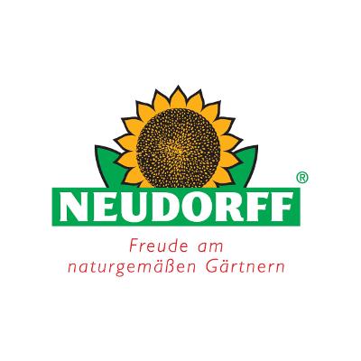 Neudorff   Neudorff ist Hersteller von umweltschonenden Produkten zur Pflanzenpflege mit Spezialisierung auf integrierten Pflanzenschutz.