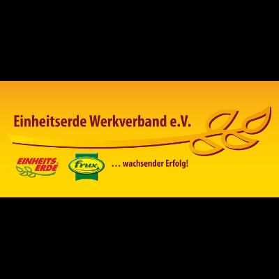 Einheitserde Werksverband e.V.