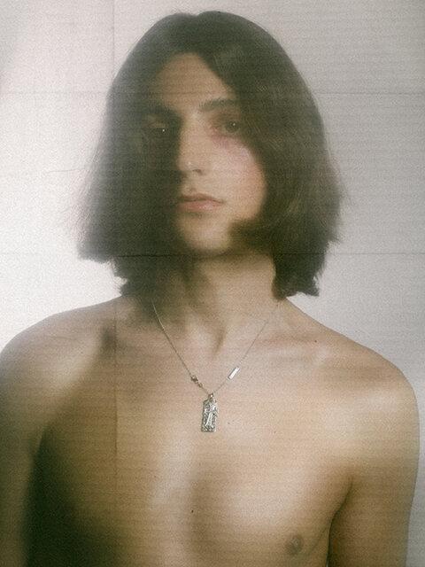 youth-2-adam-peter-johnson.jpg