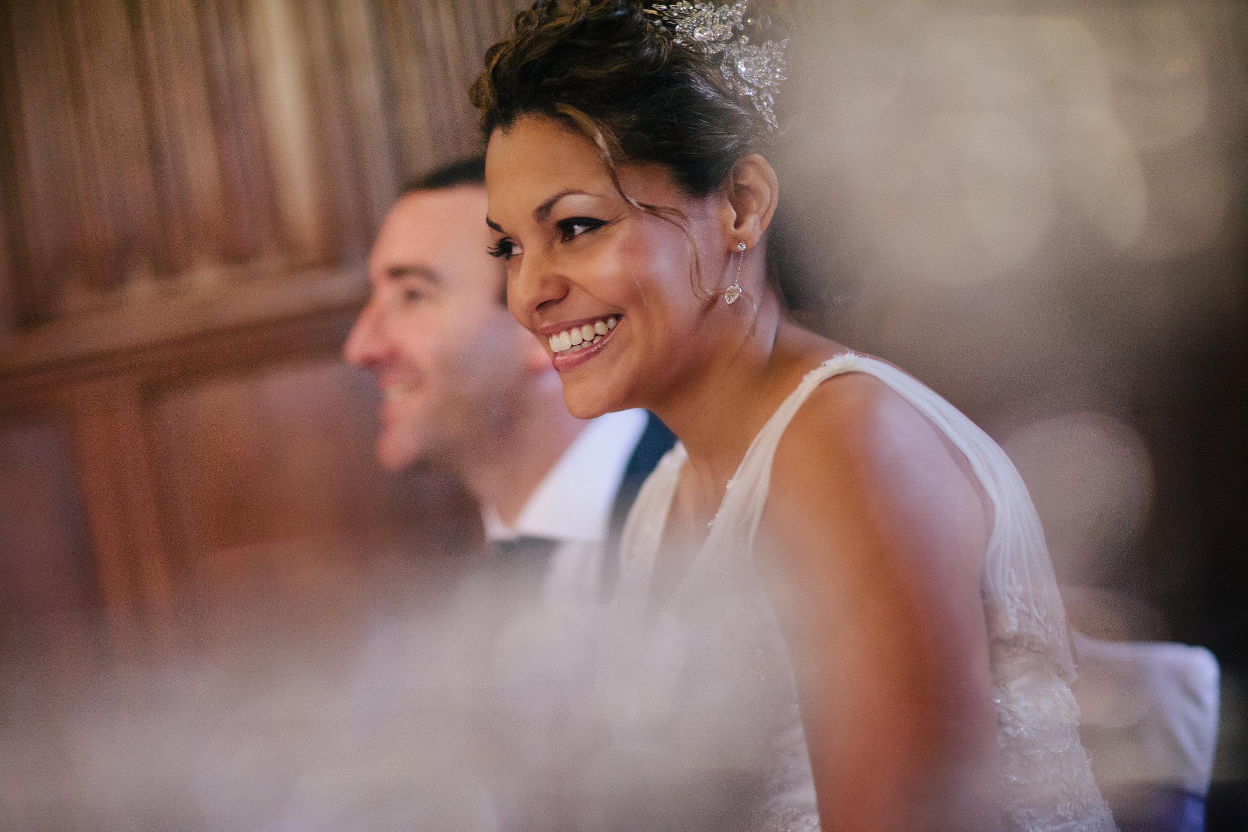 Anton & Gemma Wedding Photos-155.jpg