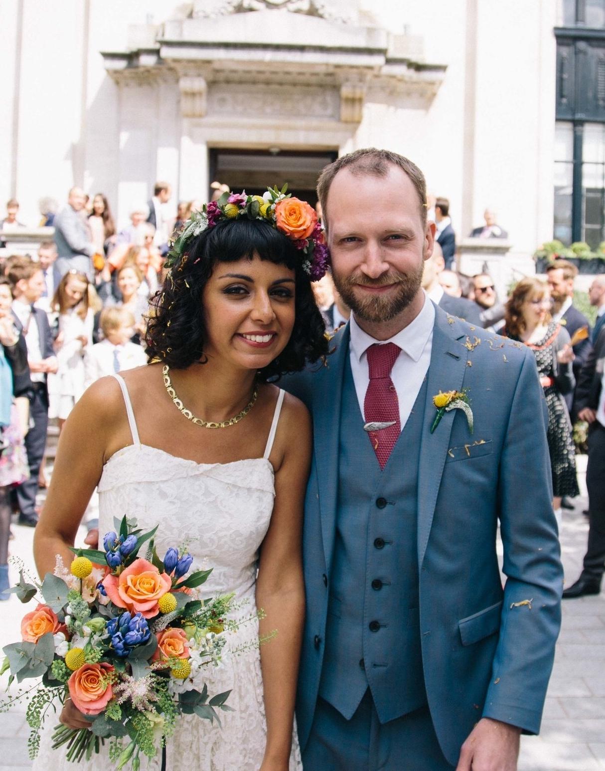 Max and Nadine 30May2015-104.jpg