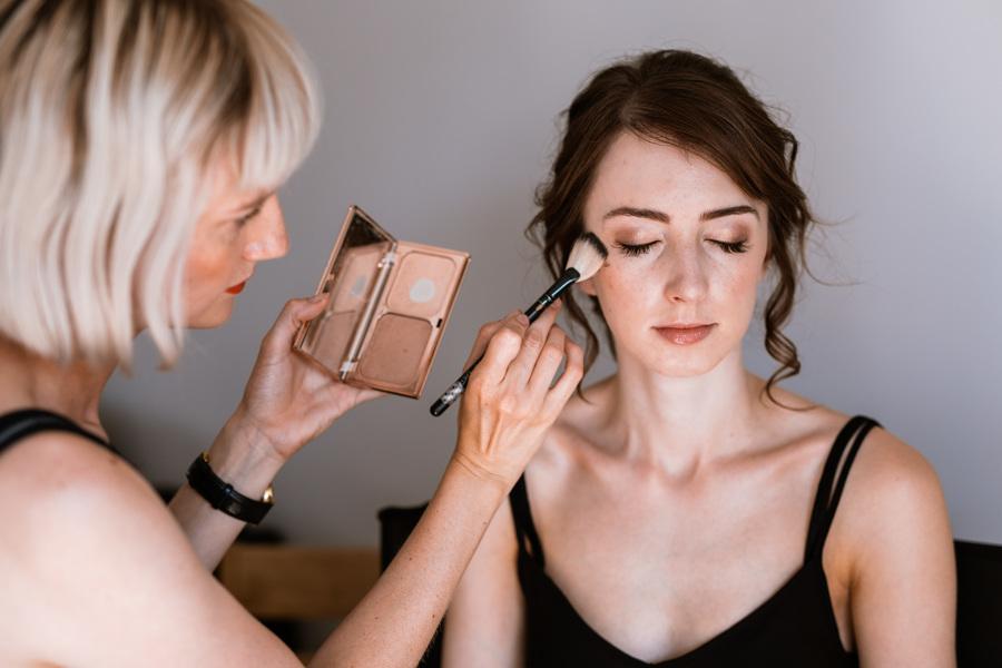 Essex Makeup artist Chelmsford.jpg