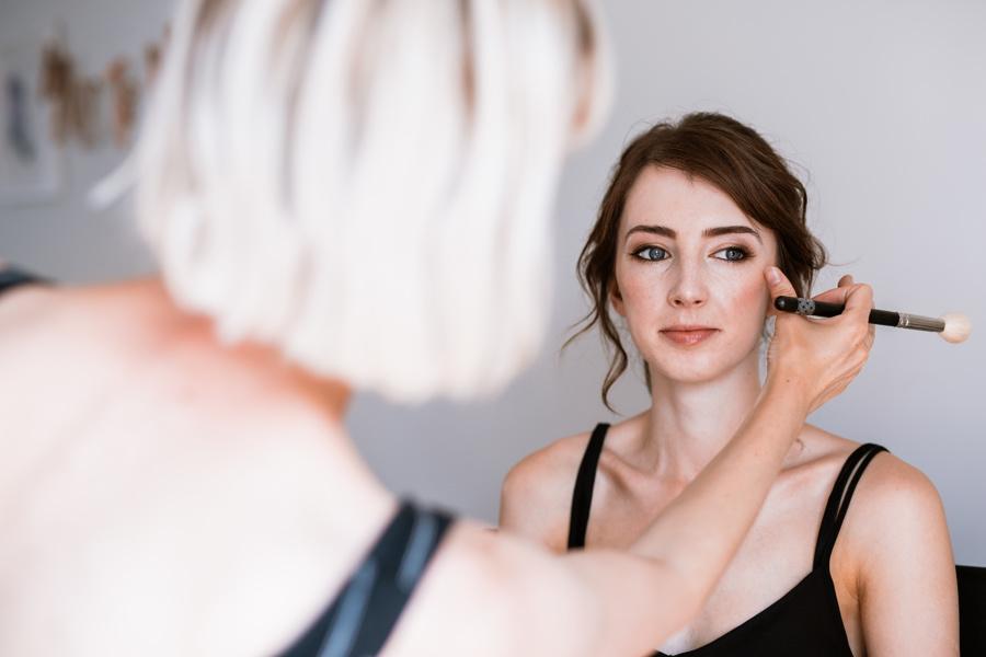 Essex Bride Makeup.jpg